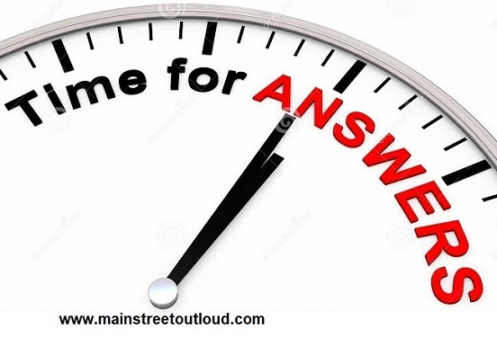 http://www.dreamstime.com/royalty-free-stock-images-time-answers-image17883969